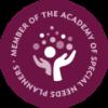 ASNP Logo