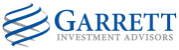 Garrett Investment Advisors Logo