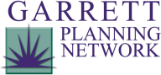 Garrett Planning Network Logo