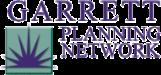 Garrett Planning Network Logo